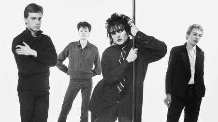 Siouxsie-The-Banshees