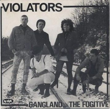 violators-7-punk-oi-kbd-uk82-blitz-partisans-discharge-exploited-crass-gbh--3_4715179