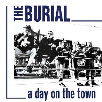 burialLP