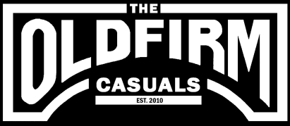 The_Old_Firm_Casuals