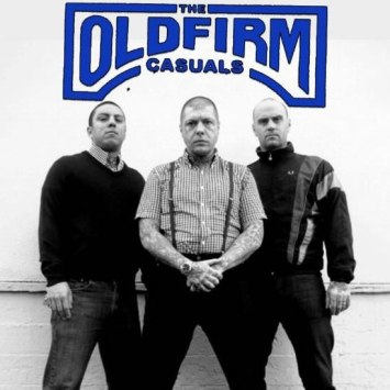 thumbnail_lars-frederiksen-and-the-old-firm-casuals
