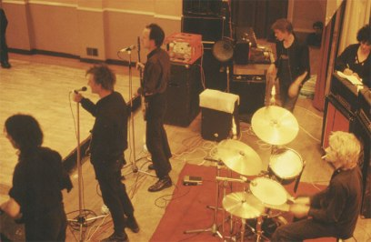 crass-gig-1980