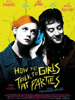 how_to_talk_to_girls_at_parties-911644118-large