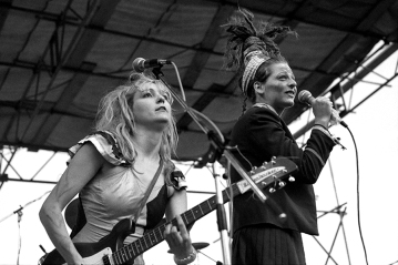2015VivAlbertine_TheSlits_GettyImages_85361758250215-1