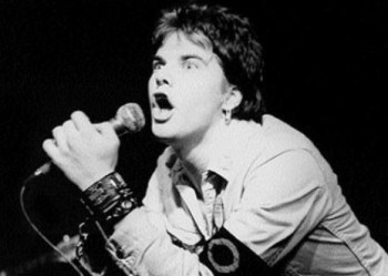 Darby-Crash-Jan-Paul-Beahm-September-26-1958-December-7-1980-celebrities-who-died-young-29963254-465-331