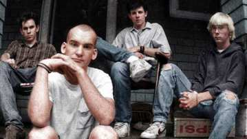 minor-threat-fb