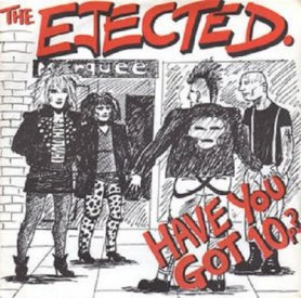 the-ejected