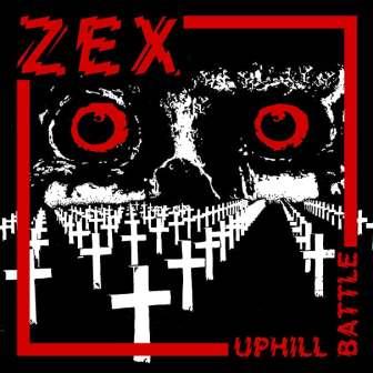 zex-lp-front-SMALL