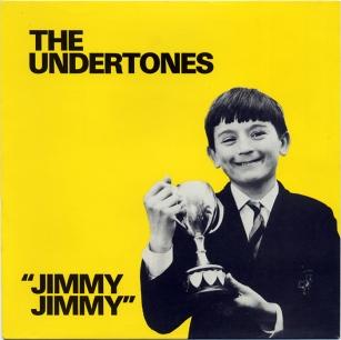 the-undertones-jimmy-jimmy-1979-10