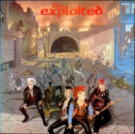 THE_EXPLOITED_TROOPS+OF+TOMORROW-299454
