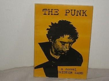 punk-novel-gideon-sams-orig_360_c3aefb7055e0af34d74ee4fa62bbb8ce