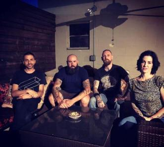 the-distillers-2018