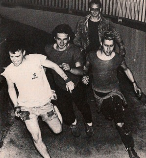 photo_band1981