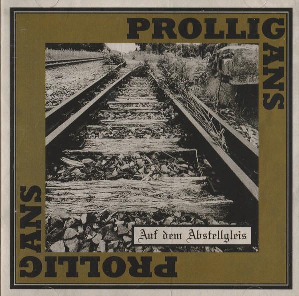 prolligans2